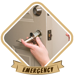 Lawndale Locksmiths Lawndale, CA 310-844-9188